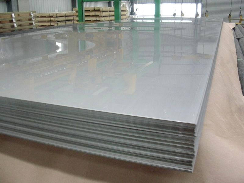 China_Cold_rolled_steel_plate20109710114910